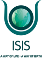 isis-logo-bottom