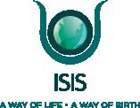 Isis Hypnobirthing & Yoga